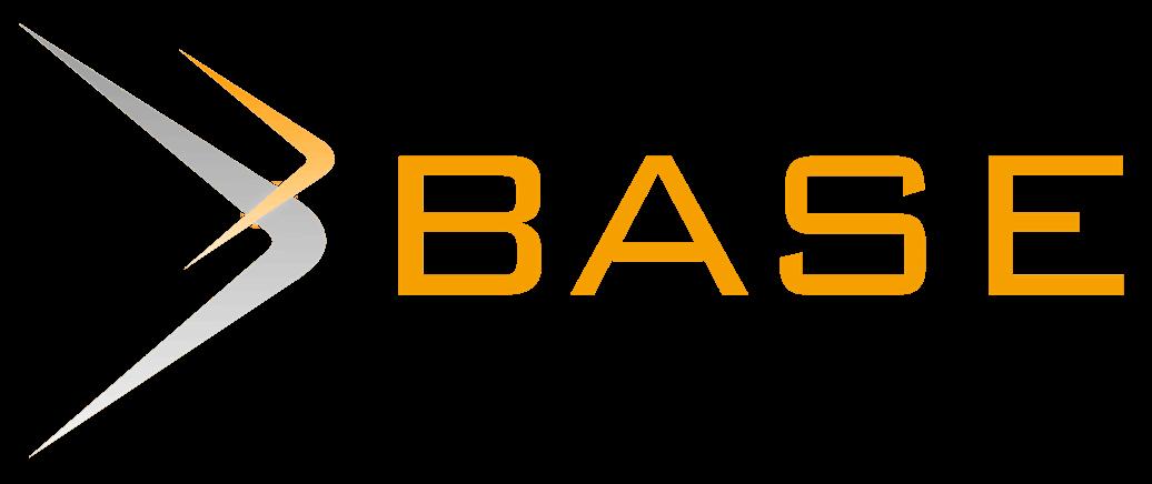 Hasil gambar untuk base index logo